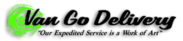 Van Go Delivery, LLC
